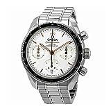 Omega Speedmaster Chronograph Automatik Uhr 324.30.38.50.02.001
