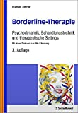 Borderline-Therapie (Amazon.de)