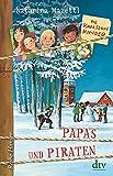 Die Karlsson-Kinder (6) Papas und Piraten