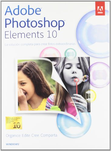 adobe-photoshop-elements-10-win-rtl-esp