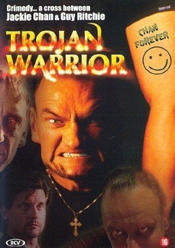 trojan-warrior-nl-kick-to-the-head-by-john-brumpton
