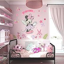 Suchergebnis auf Amazon.de für: Disney Babyzimmer