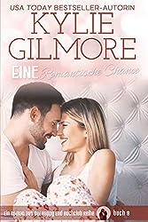 Eine Romantische Chance (Happy End Buchclub, Buch 8)