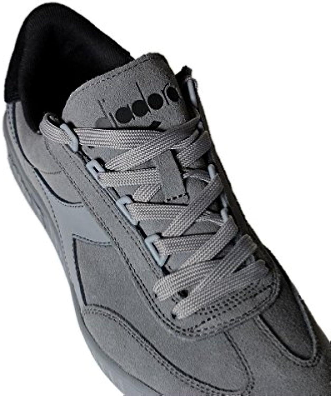 Diadora Herren B.Original Sneaker  Billig und erschwinglich Im Verkauf