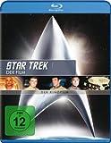 Star Trek 1 - Der Film [Blu-ray] -