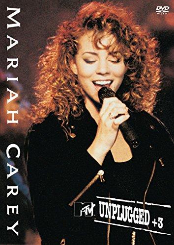 carey-mariah-mtv-unplugged-3