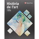 HISTORIA DE L'ART (BAL/VALENCIA BATX) AULA 3D: 000001