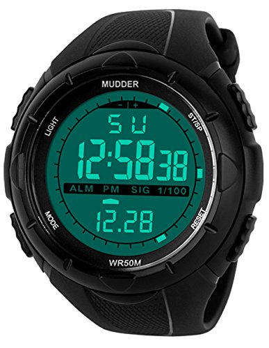 mudder-men-military-digital-outdoor-sports-watch-with-digital-electronic-led-display-water-resistant