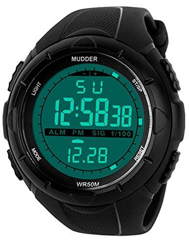 mudder-reloj-deportivo-digital-reloj-militar-de-hombres-con-pantalla-led-electrnica-digital-impermea