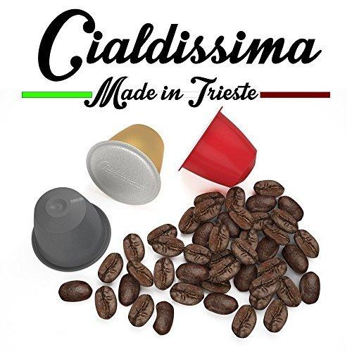 cialdissima-100-nespresso-compatible-capsules-italian-espresso-coffee-three-different-blends-