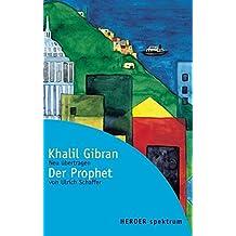 Suchergebnis Auf Amazonde Für Romane Ulrich Schaffer Bücher