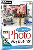 Photo Art Master - Classic (PC)