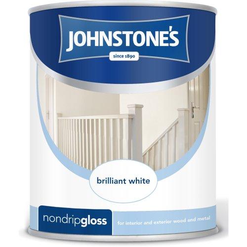 johnstones-no-ordinary-paint-one-coat-non-drip-oil-based-gloss-brilliant-white-750ml