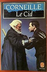 Le Cid. Tragedie, 1637.