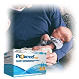 PROXEED Plus, Complément Nutritionnel Fertilité Masculine