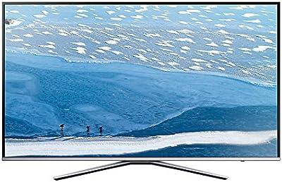 Samsung televisión lcd de 102 cm (40