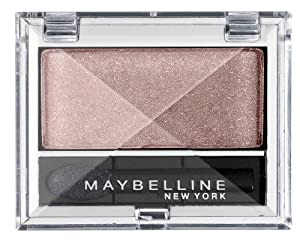 MaybellineEye Studio Mono Eye Shadow 610 Silken Taupe