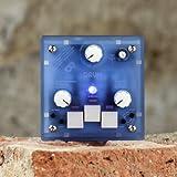 BASTL INSTRUMENTS TRINITY DRUM Digitale Synthesizer