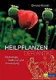 Heilpflanzen der Antike (Amazon.de)