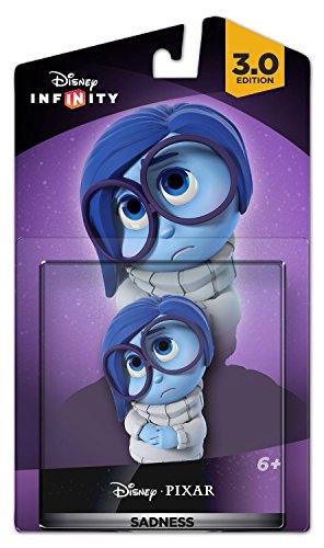 disney-infinity-30-edition-disney-pixar-sadness-figure-by-disney-infinity