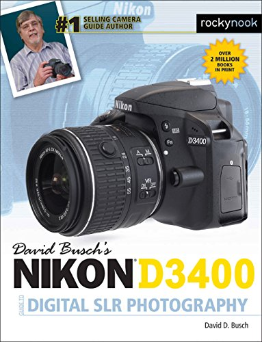 david-buschs-nikon-d3400-guide-to-digital-slr-photography-david-buschs-guides