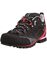 Haglöfs Crag Q GT Crag Q Gt, Chaussures de randonnée femme