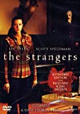 The strangers(extended edition)