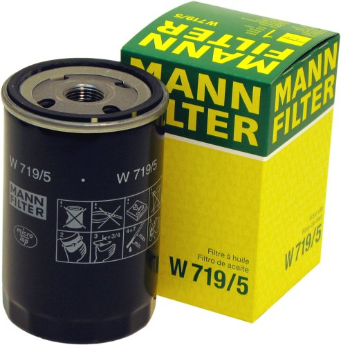 mann-filter-w-719-5-olfilter-fur-vw-audi-und-seat