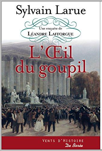 """<a href=""""/node/8919"""">L'oeil du goupil</a>"""