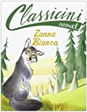 Zanna Bianca di Jack London