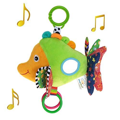 giocattoli-musicali-passeggino-giocattoli-per-bambini-di-0-3-anno-di-eta-bambino-multifunzione-gioca