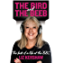 The Bird And The Beeb: Facts of Life at the Beeb