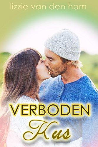 verboden-kus-wanhopig-verliefd-2-dutch-edition