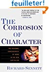 The Corrosion of Character - The Pers...