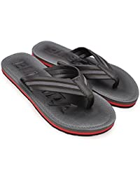d9cab890edb840 Amazon.in  B.L.K. FOOTWEAR INDUSTRIES - Flip-Flops   Slippers ...