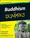 Best Books On Buddhisms - Buddhism For Dummies Review