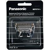 Panasonic Ersatz-Scherkopf für Panasonic ER-1420/1421/147/149, Typ WER9714