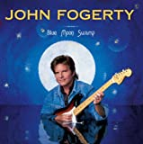 FOGERTY JOHN/BLUE MOON SWAMP