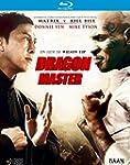 Dragon Master [Blu-ray]