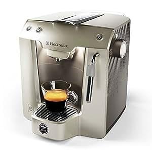 Macchine da Caffè | Electrolux