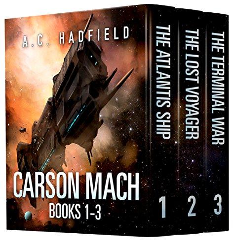 carson-mach-adventures-1-3-box-set
