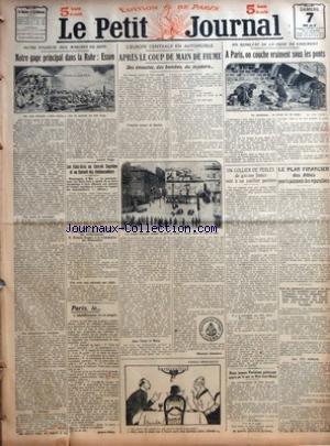 petit-journal-le-no-21296-du-07-05-1921-notre-enquete-aux-marches-du-rhin-notre-gage-principal-dans-