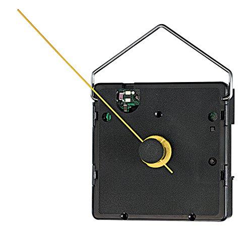 """Funkuhrwerk FK """"German Technology"""" Zeigerwerklänge bis 19,5 mm - C336462"""