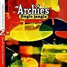 Jingle Jangle (Digitally Remastered)