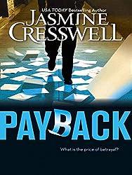 Payback (Mills & Boon M&B)