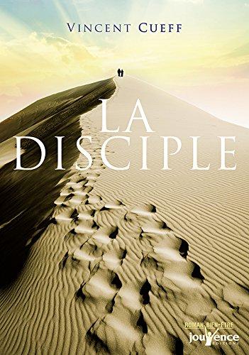 La disciple