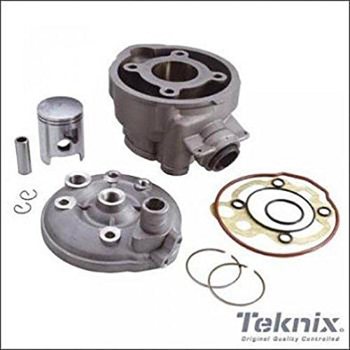 haut-moteur-fantic-caballero-pour-50-cc-de-nc-a-nc-220399-etat-neuf-compose-du-cylindre-piston-culas