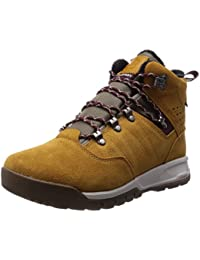 Salomon  Utility Pro TS CSWP, Chaussures de trekking et randonnée homme