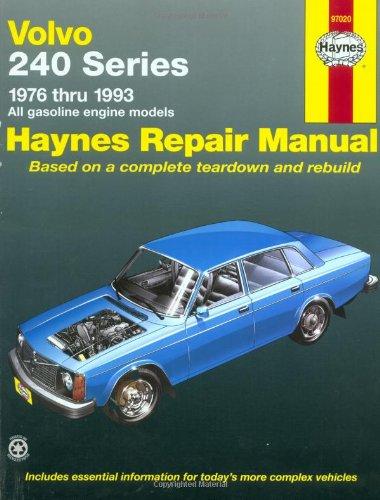 volvo-240-series-1976-thru-1993-all-gasoline-engine-models