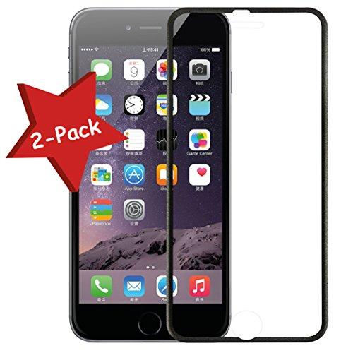 iphone-7-plus-2-pack-protection-cran-i-funnytech-film-protecteur-plein-cran-en-verre-tremp-gt820-hau